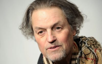 Remembering Jonathan Demme… What I learned from the legend